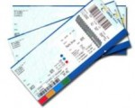 ticketone-ticketspiccolo.jpg