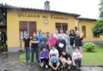 Villaggio.JPG
